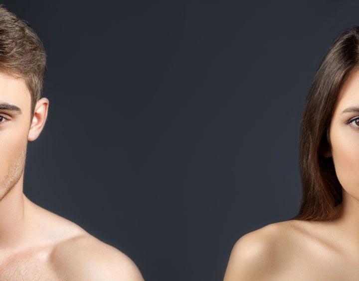 Cum vad barbatii si femeile interventiile estetice? Afla acum care sunt procedurile preferate de ambele sexe