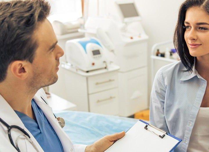 Toxina Botulinică – tratamentul profilactic